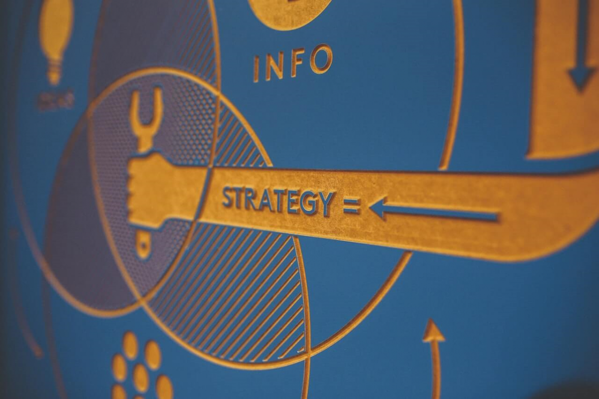 4 Tips On How To Create A Viral Marketing Campaign (& Why It's Possible)