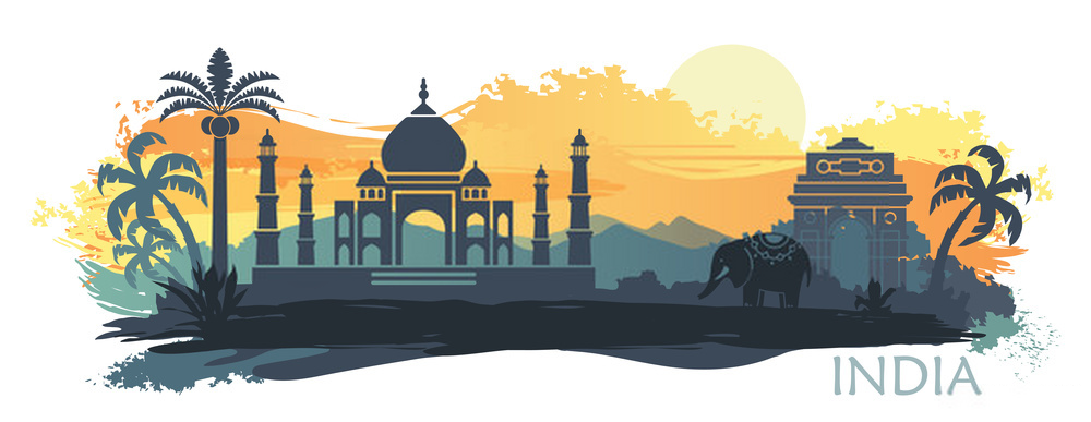 Can I Travel to India with a Criminal Record?