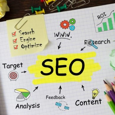low cost seo services