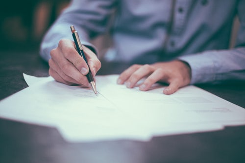 5 Tips for Finding the Ideal Lawyer for Your Case