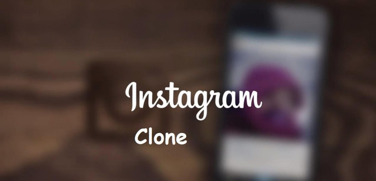 Mandatory features that should be integrated with every Instagram clone