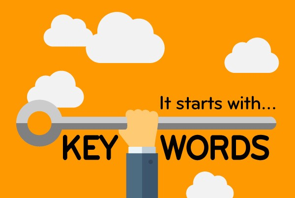 Keyword Research for SEO in 2020