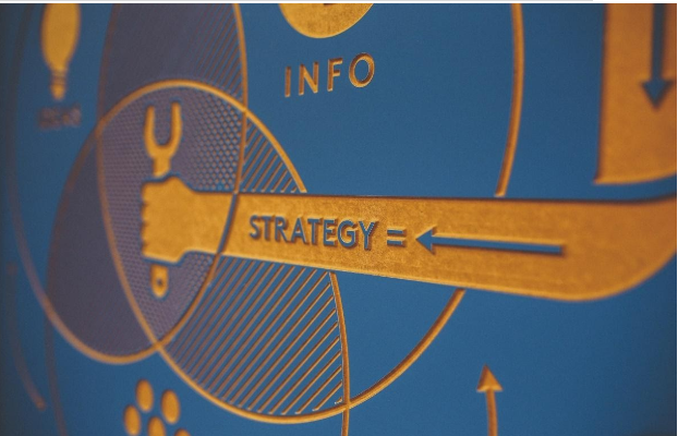 Marketing Strategies for Small Businesses in 2020