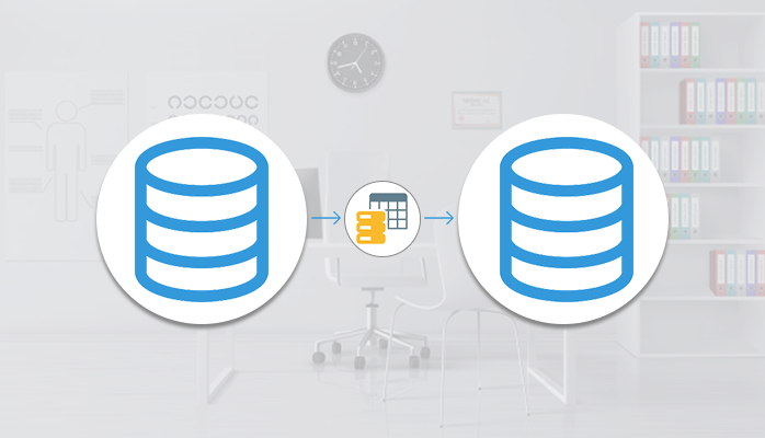 Different Methods to Copy SQL Tables from One Database to Another