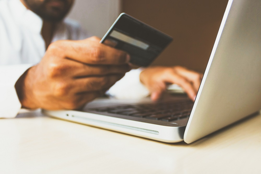 Payment Gateway Integration In India Covers A Superb Path To Domestic Business