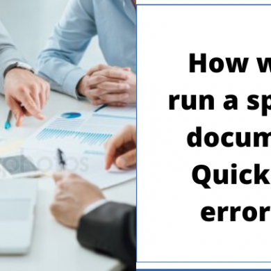 quickbooks error h505