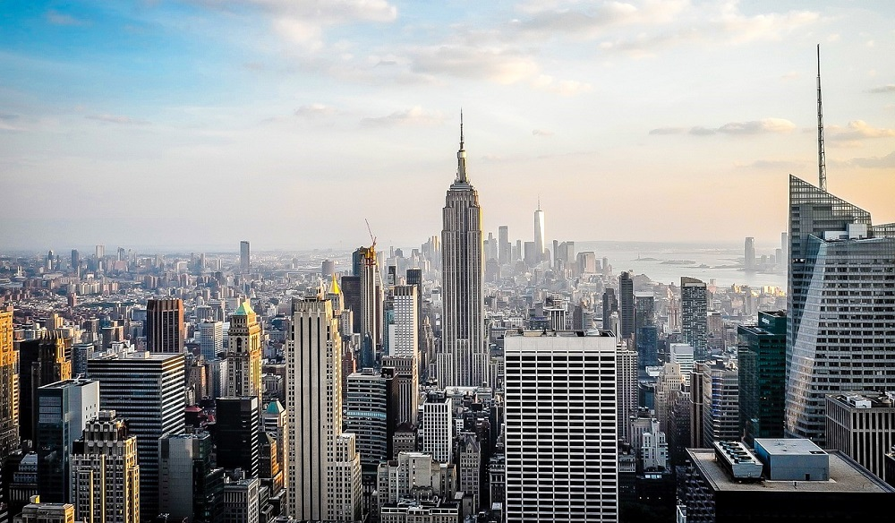 Things you need to know before renting an apartment in Manhattan