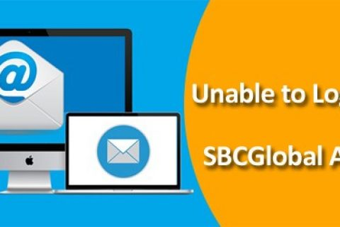 sbcglobal account