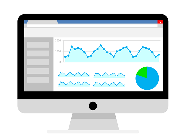 Is Google Analytics Important for your Business | How & Why