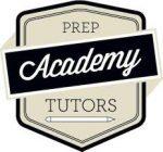 Prep Academy Tutors of Mississauga & Milton
