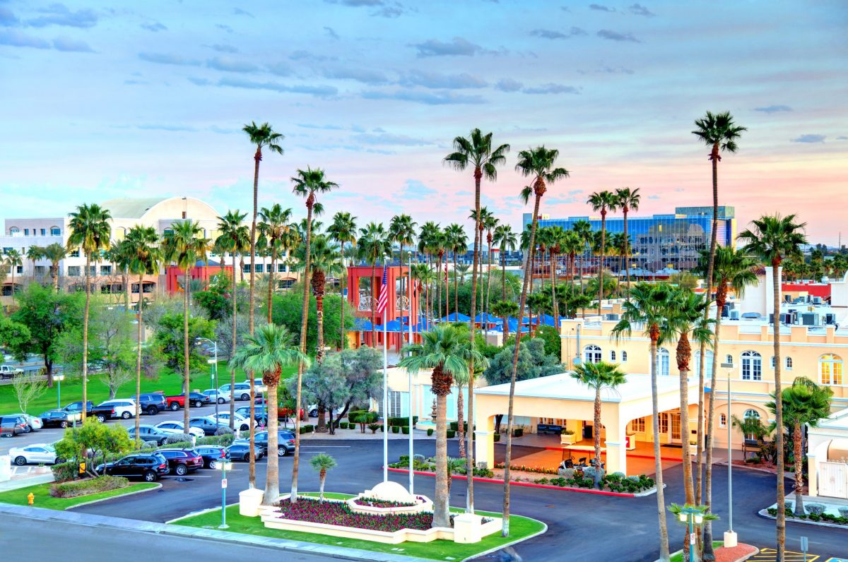 Best Things To Do In Chandler