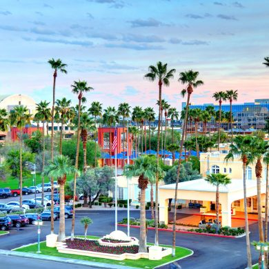 Things To Do In Chandler