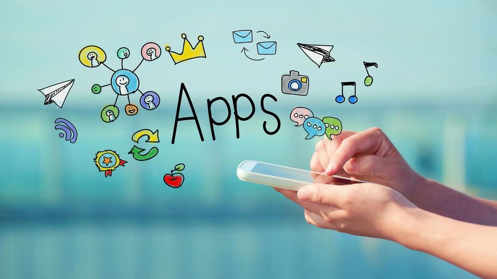 Top 10 Best Tools for Developing Android & iPhone Apps