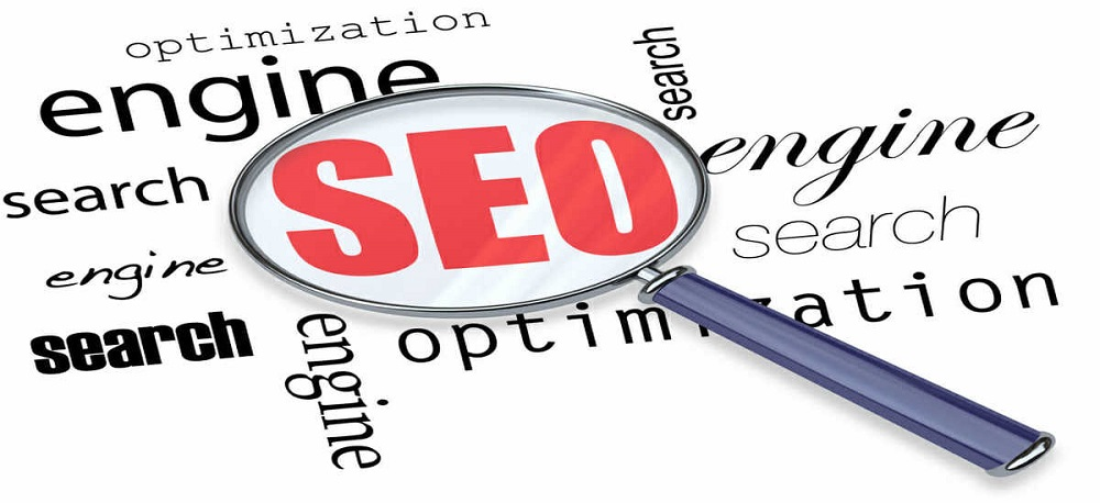 The Beginner's Checklist for Small Business SEO