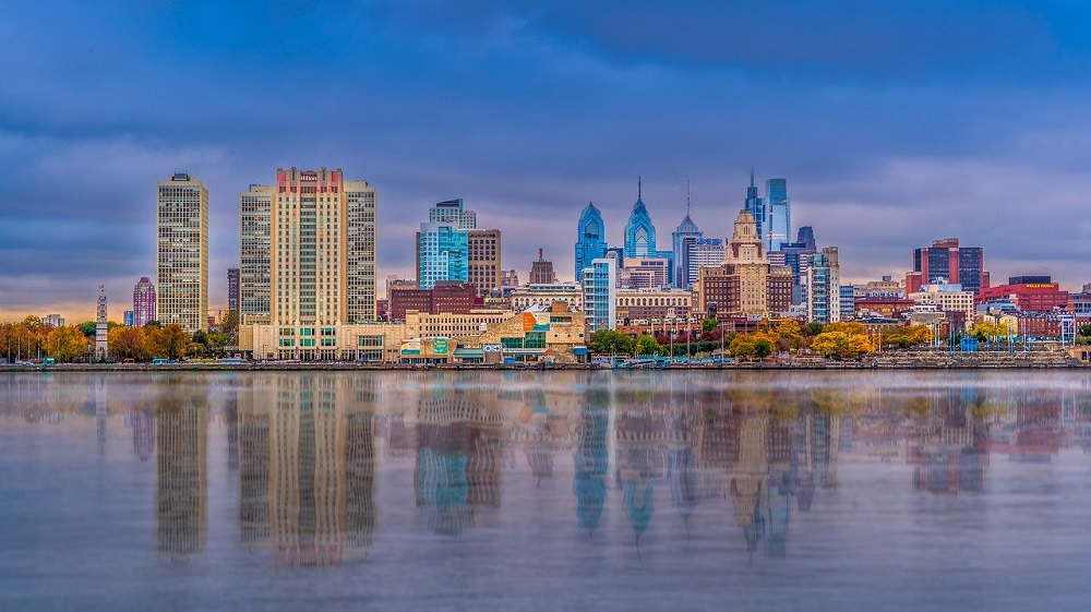 What to look for when buying your first house in Philadelphia