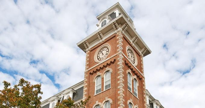 Best Things To Do In Fayetteville