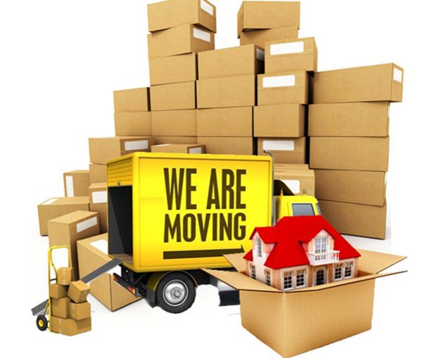 Things You Should Know Before Thinking for Heavy Parcel Delivery