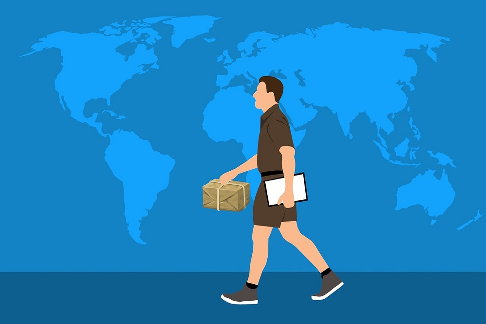 How to Be a Successful Importer