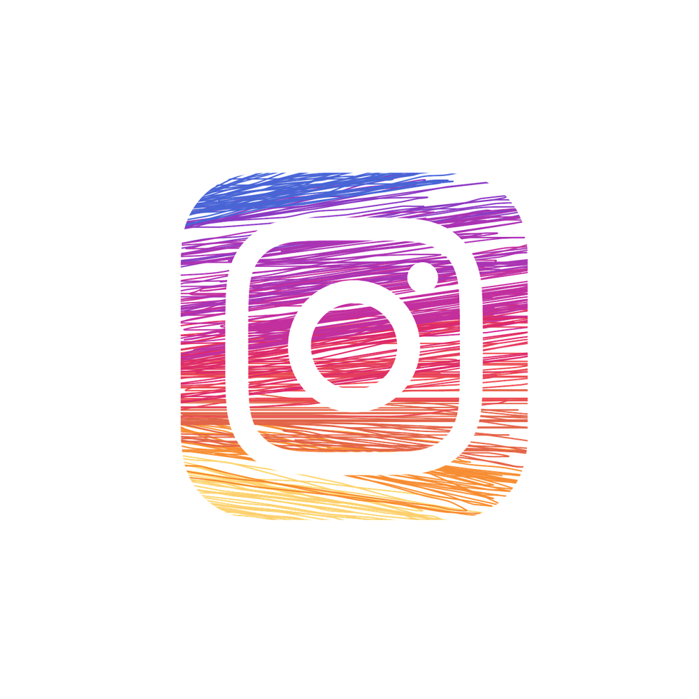 Want To Grow Your Instagram? Try These 3 Instagram Marketing Tools