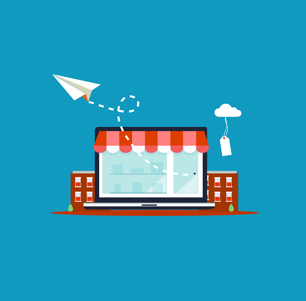 A Safe Guide to Online Shopping Experiences