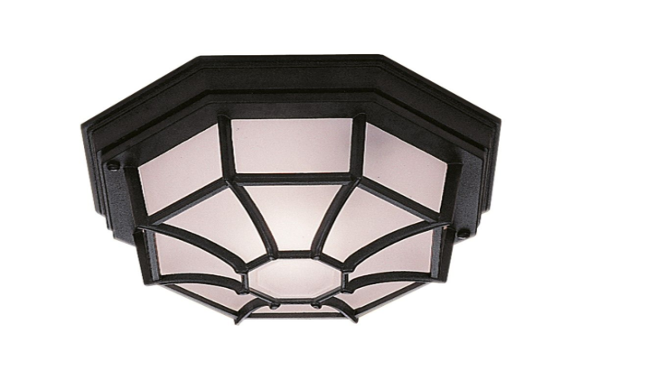 How to select the best outdoor lighting?