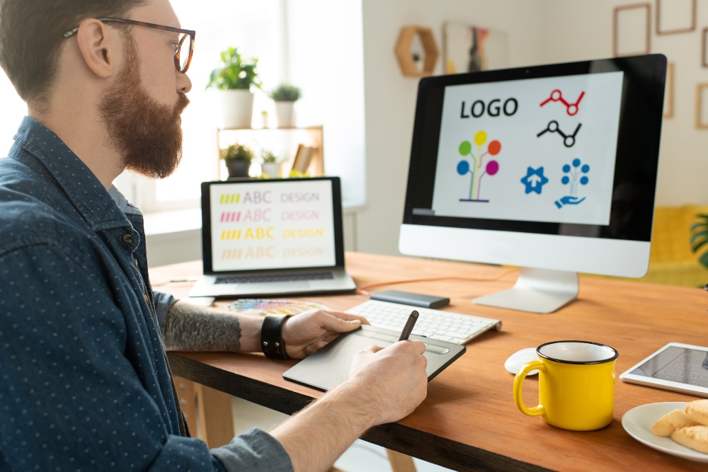 5 Reasons to Update Your Website to Improve Your Business