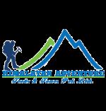 Himalayan Adventure Treks & Tours