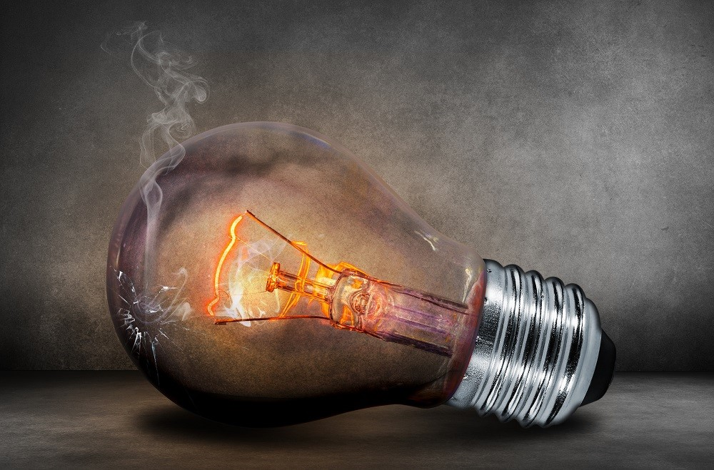 Need to Know: Why Light Bulbs Explodes?