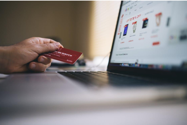 How to Choose the Right Online Payment Service
