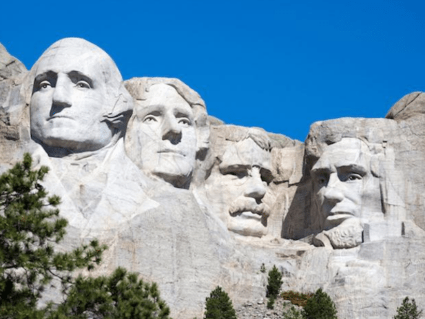 9 Places to Visit in the United States