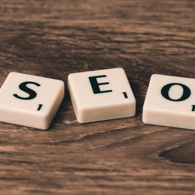 businesses seo