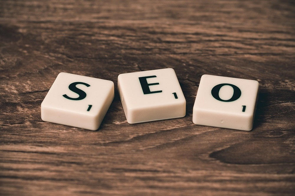 Reasons Why Businesses Need SEO