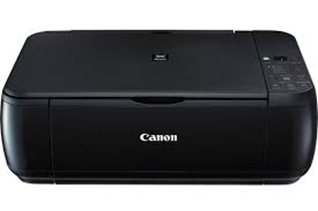 Top 10 best Canon Pixma Printer of This Year
