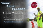 Certified Flagger Training