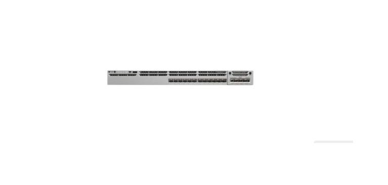 Difference Between Cisco Catalyst 2960 And 3850 Switches