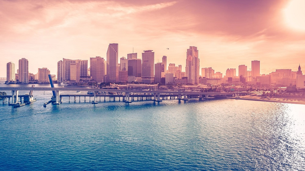 America's best places to live in 2020