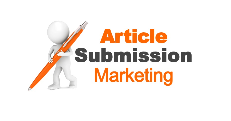 What Is the Purpose to Submit the Articles in Digital Marketing?
