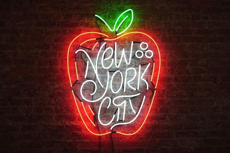 How to build brand awareness with Custom Neon Signs in NYC