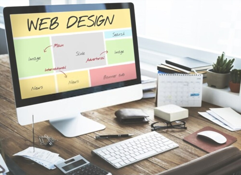 7 Benefits of Responsive Web Design For Your Business