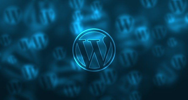 Advantages Of Hiring A WordPress Developer