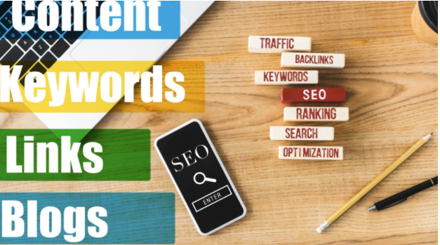 Top Ideas to boost traffic to your website