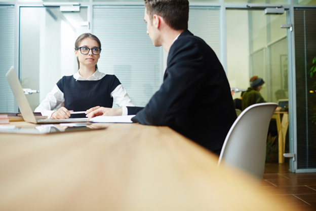 How Staffing Agencies Design a Great Candidate Experience?
