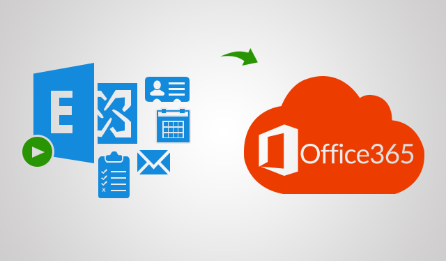 Migrate Exchange 2013 Mailbox to Office 365 – Get Quick Guide