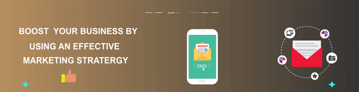 How Bulk SMS Marketing Services Can Support Your Business During COVID-19?