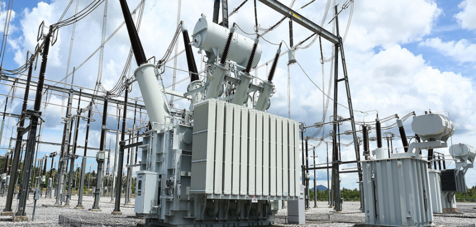 8 Top transformers to make your power system work flawlessly