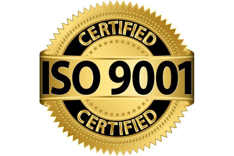iso9001 training