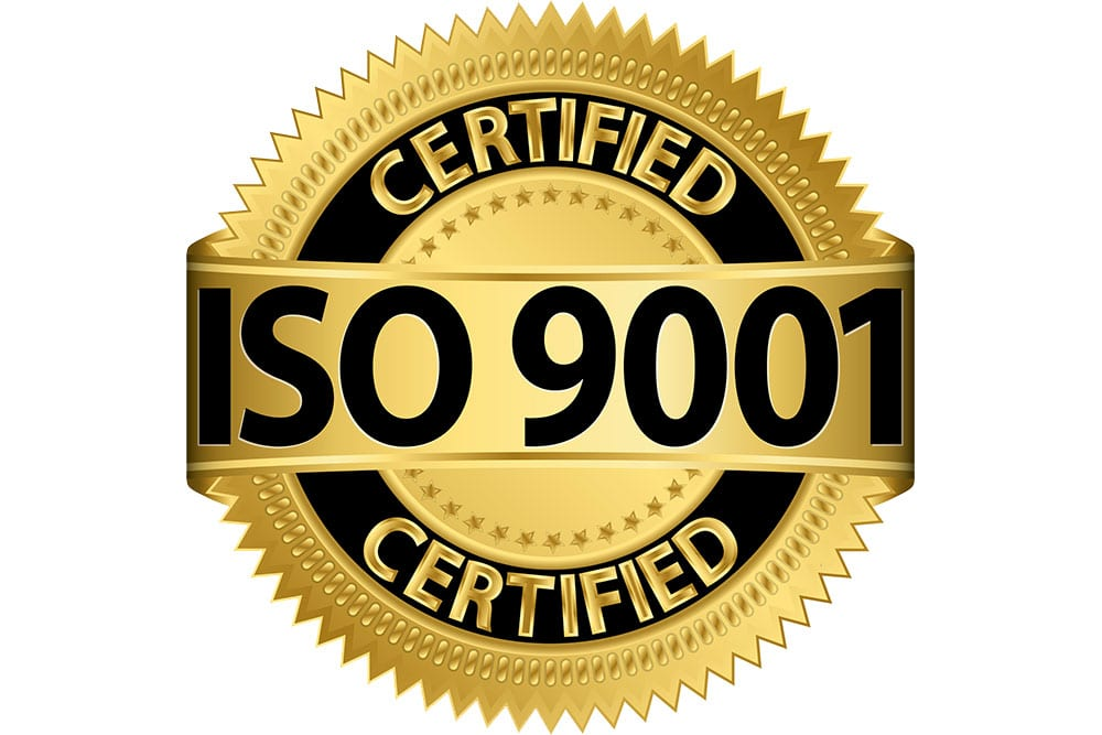 How ISO9001 Training and ISO 9001:2015 are beneficial?
