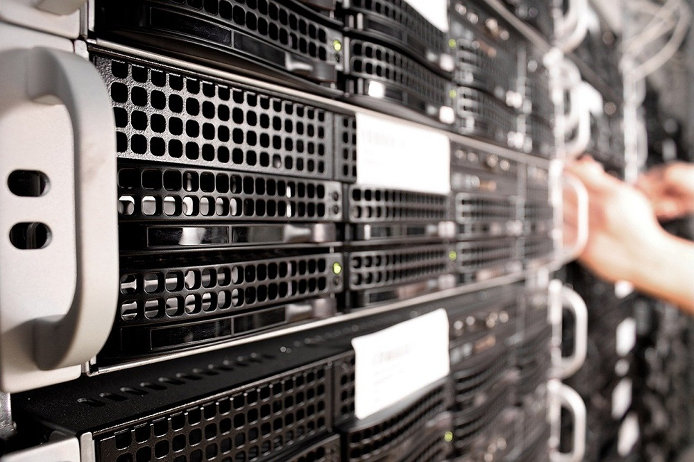 Best Way to Recover Data From Damaged SQL Server Database Files