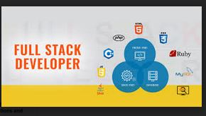 10 Most Popular Full-Stack Developer Interview Questions and Answers