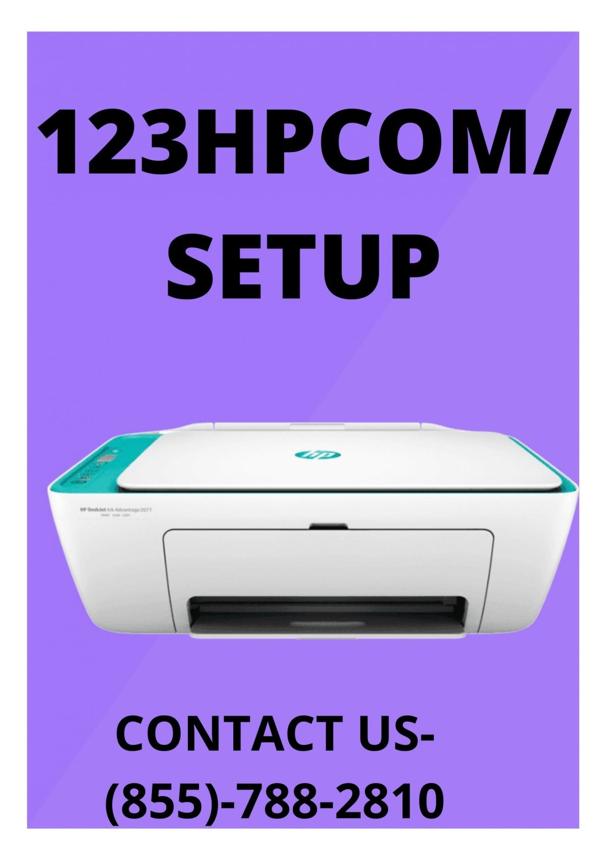 What should I do to Connect HP Officejet 6950 Printer to Wifi?
